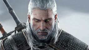 Image for Interview: Russian AI lab brings Geralt of Rivia to life in a way that could change video games forever