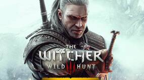 Image for The Witcher 3 next-gen update comes with Netflix inspired DLC