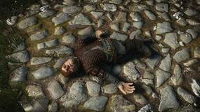 Image for The Witcher 3 has a Game of Thrones Easter Egg