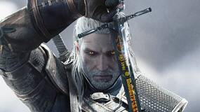 Image for The Witcher 3: Wild Hunt comes to PlayStation Now