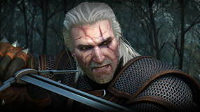 Image for Geralt's short attention span and sidequest obsession in The Witcher 3 is backed up by book lore