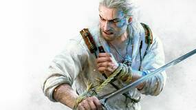 Image for The Witcher 3: Hearts of Stone has a release date, new game mechanic, teaser video