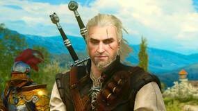 Image for The Witcher 3, Bloodstained: Ritual of the Night and more leaving Xbox Game Pass soon