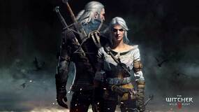 Image for The Witcher 3 among Writers Guild Award video game nominees