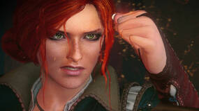 Image for The Witcher 3: Wild Hunt tops UK Charts for third week in a row