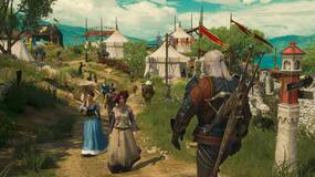 Image for The Witcher 3: Blood and Wine - see how PS4 & Xbox One stack up against one another