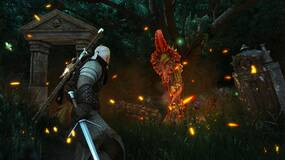 Image for The Witcher 3: Blood and Wine - La Cage au Fou