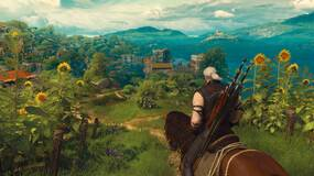 Image for The Witcher 3: Blood and Wine may live up to that E3 2014 promise