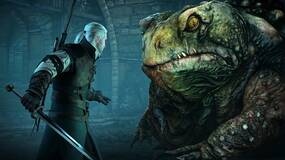 Image for The Witcher 3: Hearts of Stone main quest walkthrough