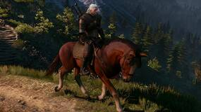 Image for The Witcher 3 was the best-selling title in Japan last week