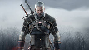 Image for The Witcher 3: how to get the best ending