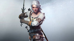 Image for The Witcher 3: what quests do I need to do?