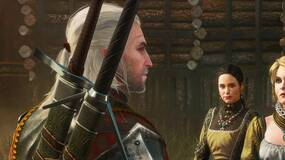 Image for The Witcher 3 getting new patch to address major issues