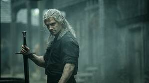 Image for Netflix announces The Witcher Season 3, a new Witcher anime movie, and more