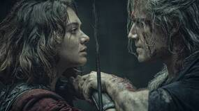 Image for Netflix's The Witcher assumes too much knowledge, but it's still an excellent adaptation