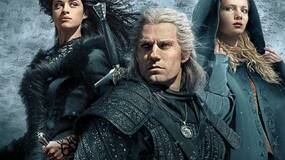 Image for Netflix has recast a major role for Season 2 of The Witcher