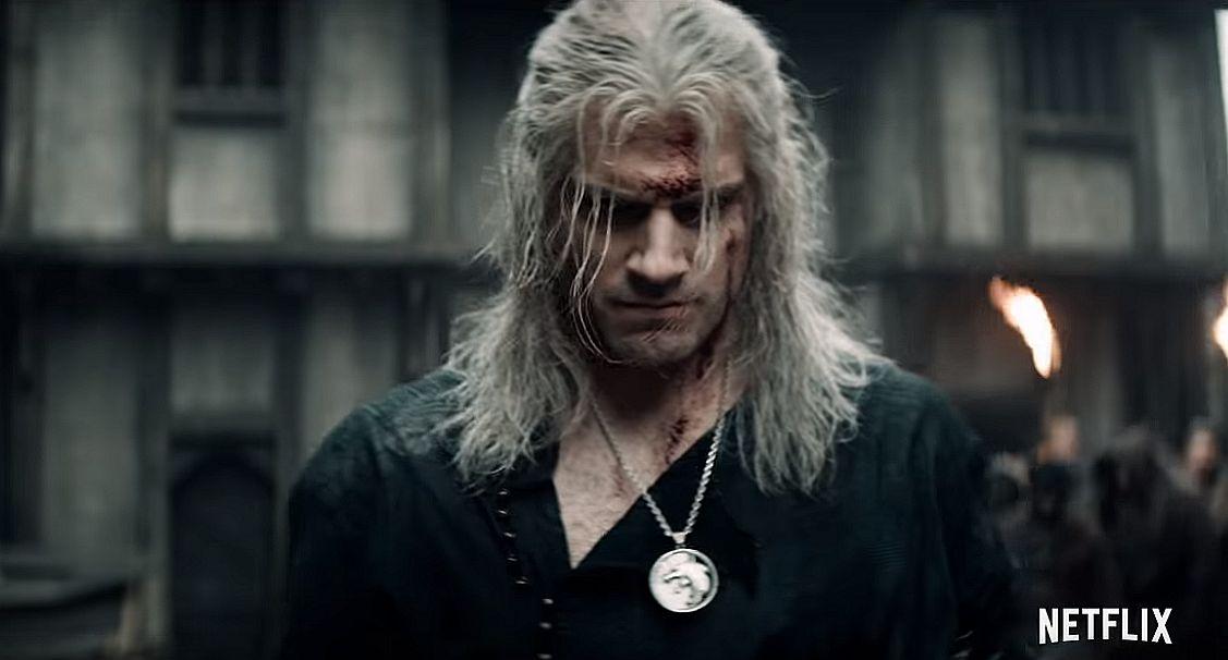 Image for The Witcher Netflix trailer captures Geralt's most relatable trait: reluctance
