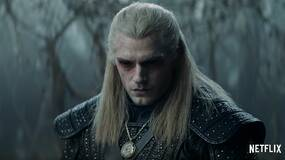 """Image for The Witcher Netflix show is right to lean """"more towards horror"""" than fantasy"""
