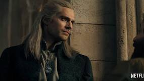 Image for The Witcher Netflix series will see a second season