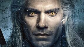 Image for Netflix gives a teasing look at The Witcher Season Two