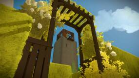 Image for The Witness will run you $39.99 and is available for pre-order on PC