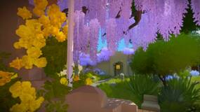 Image for The Witness cast includes Phil LaMarr and Ashley Johnson, new screenshots released