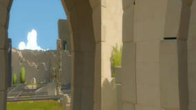 Image for The Witness: Blow teases Oculus Rift support in pictures