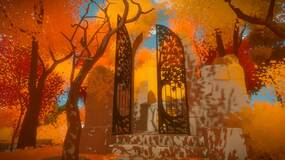 Image for The Witness piracy rampant, motion sickness patch in testing