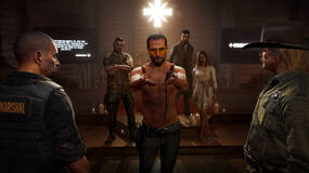 Image for Far Cry 5 reviews round-up, all the scores