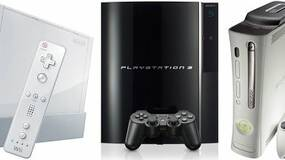 """Image for THQ: Console makers need to """"adjust their business models"""" for new consumer experiences"""