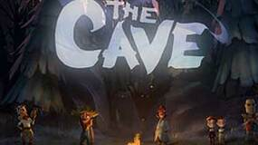 Image for The Cave now available for Steam pre-purchase