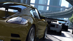"""Image for The Crew expected to shift 2.5M units, sales targets lowered due to """"limited potential"""" as a driving game"""