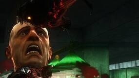 Image for The Darkness II clips show off Vendettas characters
