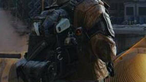 Image for Tom Clancy's The Division add-on content coming to Xbox One first - E3 2014 footage here