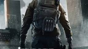 Image for Tom Clancy's The Division gets pushed back to 2016
