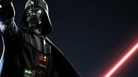 Image for Executive producer for The Force Unleashed resigns from LucasArts