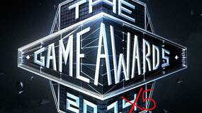 Image for The Game Awards 2015 will take place in December again