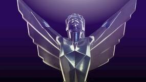Image for Watch The Game Awards 2016 here - find out who wins, check out the game reveals