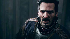 Image for The Order: 1886 developer doesn't own the IP, is now a platform agnostic studio