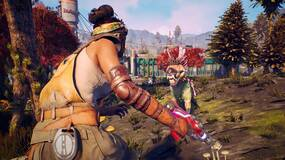 Image for The Outer Worlds has shipped over 2 million units,significantly exceeding company expectations