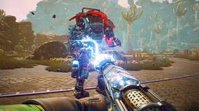 Image for Obsidian confirms The Outer Worlds 2 is in development