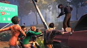 Image for Funcom debuts The Secret World at GDC, gives us a look