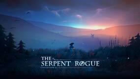Image for The Serpent Rogue is an upcoming roguelike that wants you to master alchemy