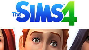 Image for The Sims 4 announced, always-on netcon not required