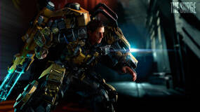 Image for The Surge: 12 tips for farming upgrades, implants, scrap, armour, core power and more