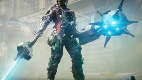 Image for The Surge 2 Season Pass comes with 13 new weapons, gear, and additional story content