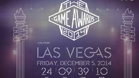 Image for The Game Awards 2014 drew 75% more viewers than Spike VGX 2013