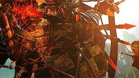 Image for Witcher 2 video shows opening sequences, combat