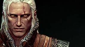 Image for Witcher 2 system requirements dug up by Polygamia