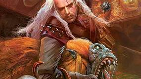 Image for Confirmed: Witcher suspended thanks to CD Projekt failing to meet dev payment